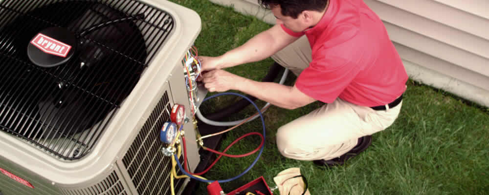 Cheap HVAC Services in Atlanta GA