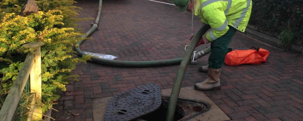 Septic Tank Cleaning in %CITY GA